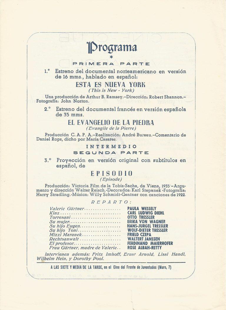 programa_cine_1950_2