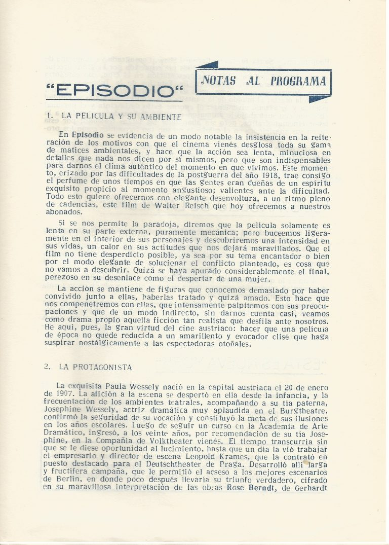 programa_cine_1950_3