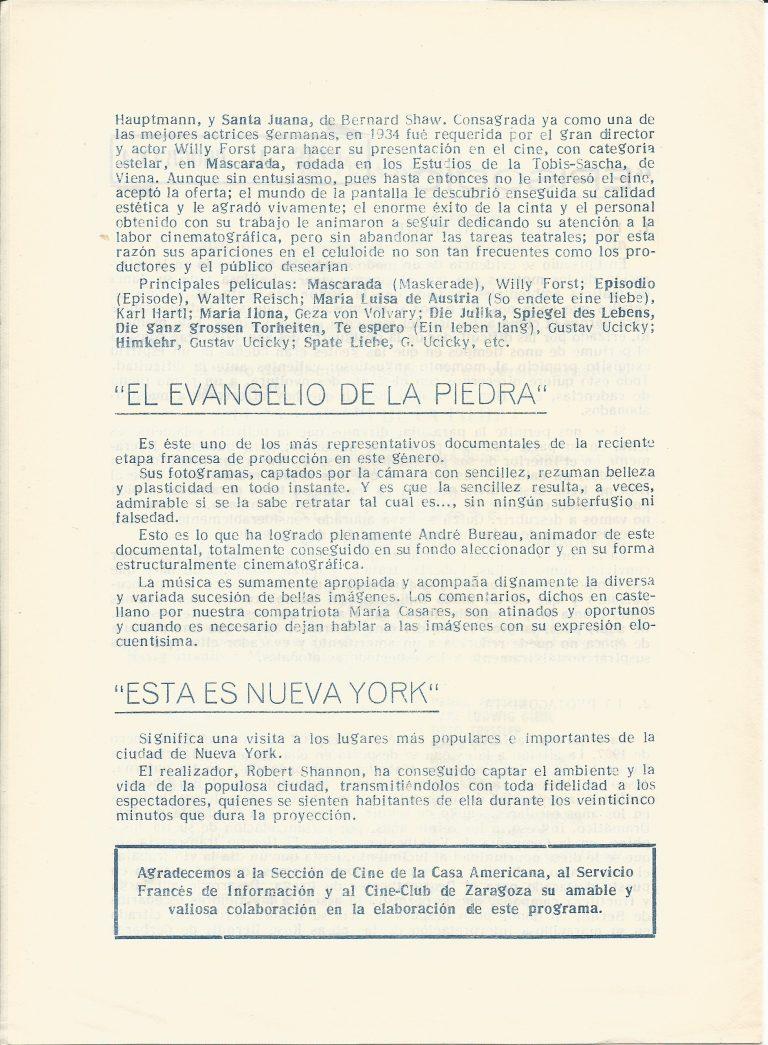 programa_cine_1950_4