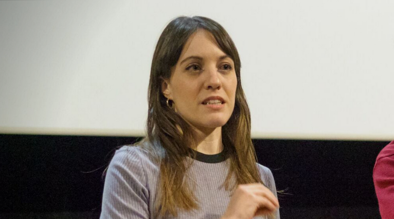 Laura Garcia Serrano